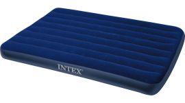 Intex Classic Downy Full Luftbett für zwei Personen
