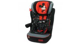 Autositz Disney I-Max Mickey Mouse 1/2/3