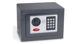 Varo MOTSA07EL elektronischer Safe