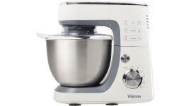 Küchenmaschine 3,5 Liter Tristar MX-4181