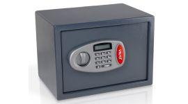Varo MOTSA10EL Elektronischer Safe