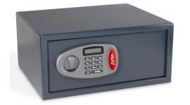 Varo MOTSA12EL Elektronischer Safe